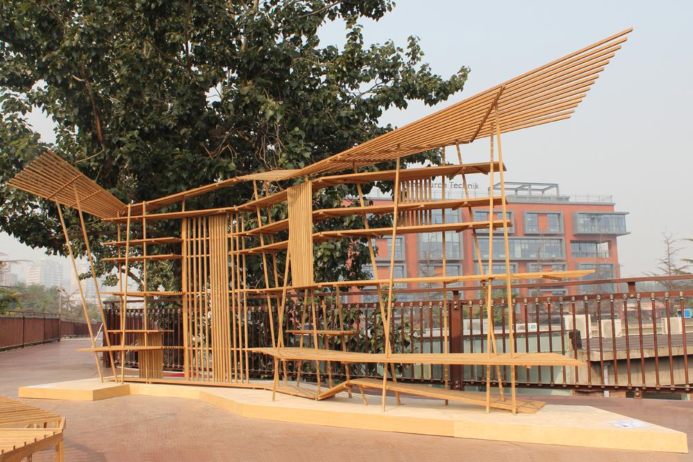 ELEV_bamboo installation_002